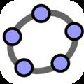 geogebra经典5手机版 V5.0.478.0 安卓版
