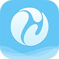 药康联 V1.3.11 安卓版