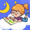 幼儿识字早教卡 V1.0.3 安卓版