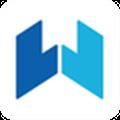 蔚蓝云课 V1.5.0 安卓版