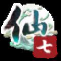 仙剑奇侠传7Steam修改器 V1.0.6 最新免费版