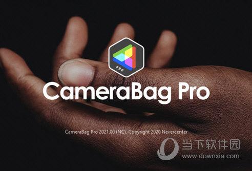 camerabag pro永乐汉化版