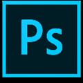 Photoshop增效工具