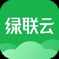 绿联云 V2.6.0.2831 Mac版