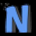 那云内业资料管理系统破解版 V3.8.3.40 新国际版