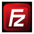 filezilla xp客户端 32位 V3.56.0 绿色版