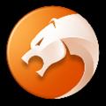 猎豹浏览器精简版无广告版 V8.0.0.21634 优化修改版