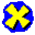 directx repair增强版 V4.1.0.30770 最新免费版