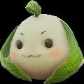 仙剑奇侠传7小幸修改器 V1.3.0 多功能版