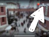 PP视频怎么屏蔽弹幕 禁止弹屏方法教程