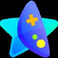 奇妙网游加速器绿色版 V2.0.3.9 最新免费版