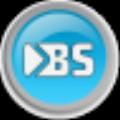 bsplayer破解中文版x86 V2.76 最新免费版