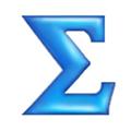MathType(公式编辑器) V7.4.0.453 无限试用版