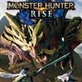怪物猎人崛起Steam破解补丁 V1.0 最新免费版