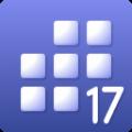 stata软件中文版 V17.0 免序列号版