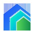 好云社区 V1.0.20 安卓版
