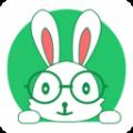 超级兔子数据恢复 V2.21.0.36 官方版
