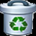 就是个垃圾牌连点器 V1.0 绿色免费版