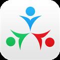 三人行学堂 V1.0.8 安卓最新版