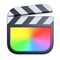 Final Cut Pro完整版 V10.5.4 免费最新版