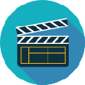 LosslessCut(无损视频切割软件)x32位 V3.39.0 Win32版