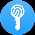 隐小卫密码管理工具 V1.1.7 Chrome版