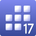 Stata破解版安装包 V17.0 免序列号和密码版