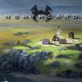 北加尔修改器通用版 V1.0 最新免费版