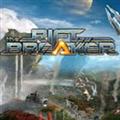 银河破裂者steam修改器 V1.0 绿色免费版
