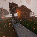 我的世界乡野与魔法MOD V1.17.1 绿色免费版
