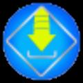 Allavsoft Video Downloader V3.24.0.7961 中文注册版