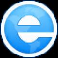 2345浏览器绿色免安装版 V10.21.0.21486 最新免费版