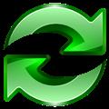freefilesync(文件夹同步软件) V11.5 绿色破解版