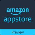 亚马逊应用商店电脑版 V0.0.1.0 Win11版