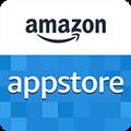 亚马逊应用市场最新版 V0.0.1.0 PC版