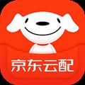 京东云配 V7.1.3 安卓版