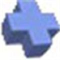 finaldata(数据恢复软件) V3.0 绿色版