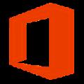 Office2019-2021自定义安装组件 32/64位 中文免费版