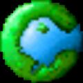 亿愿Json文件下载器 V1.2.4.29 官方版