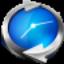 Windows VHD/VHDX辅助处理工具 V2.0 官方版