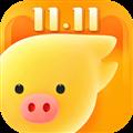 飞猪旅行手机客户端 V9.9.3.105 安卓最新版