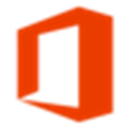office自定义安装组件 32/64位 中文免费版