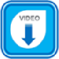 固乔视频助手永久版 V97.1 绿色免费版
