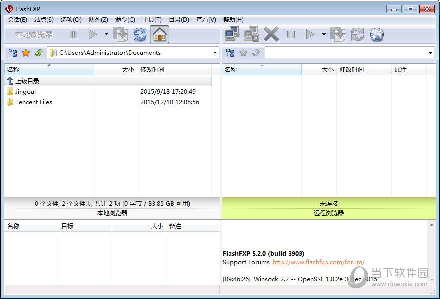 Autodesk Mudbox 2010 keygen X Force Chamillion02