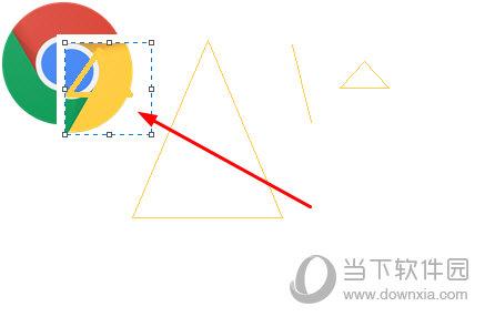 微软画图怎么抠图抠图方法介绍(图2)